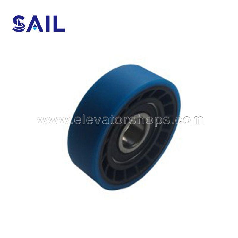 Schindler Step Roller SMS405029