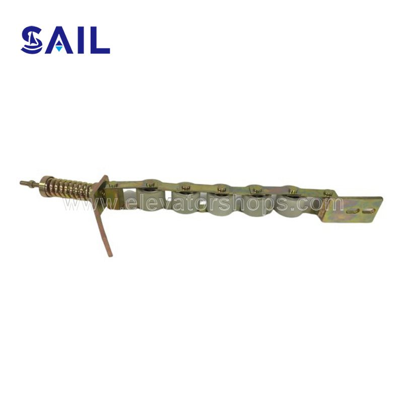 Sigma Escalator Tension Chain DSA000B176A