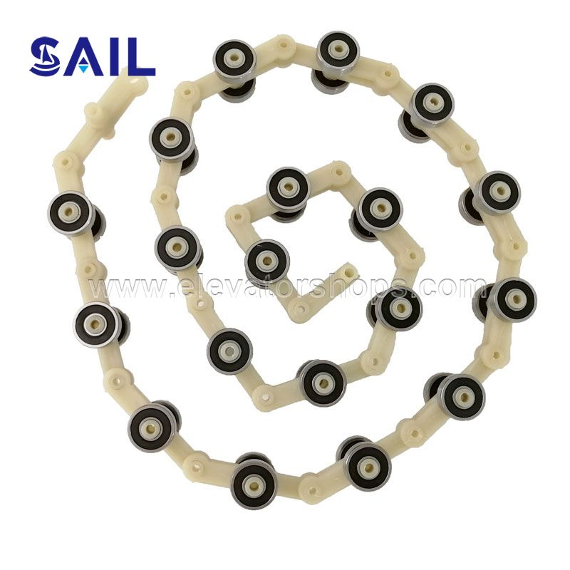 Handrail Chain