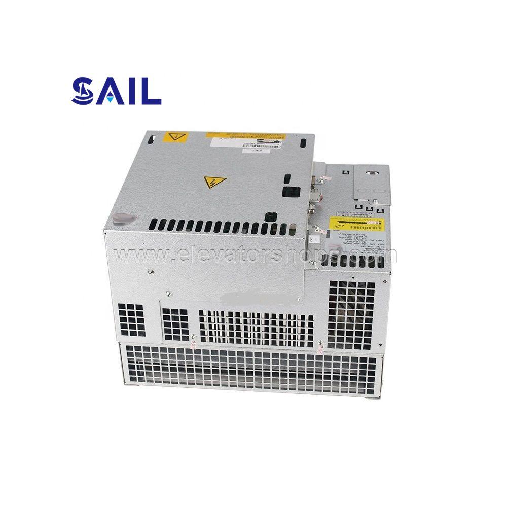 Schindler VF22BR DR-VAB022 Inverter