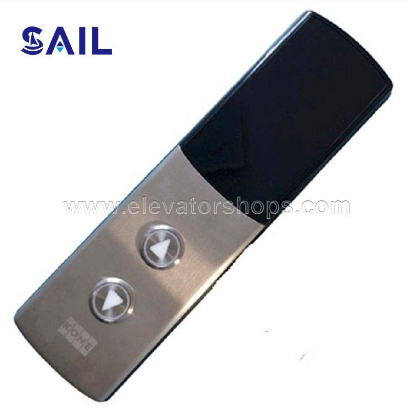 Kone Elevator LOP KM51216154H06