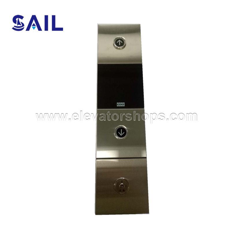 Kone Elevator LOP KDS330 KM51167880G01 KM51167881H01