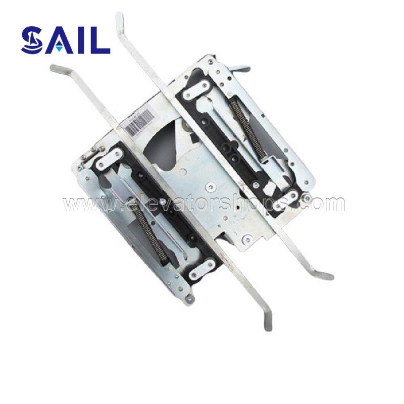 Kone Door Parts Door Cam ADM 1/2  KM601400G13 R2