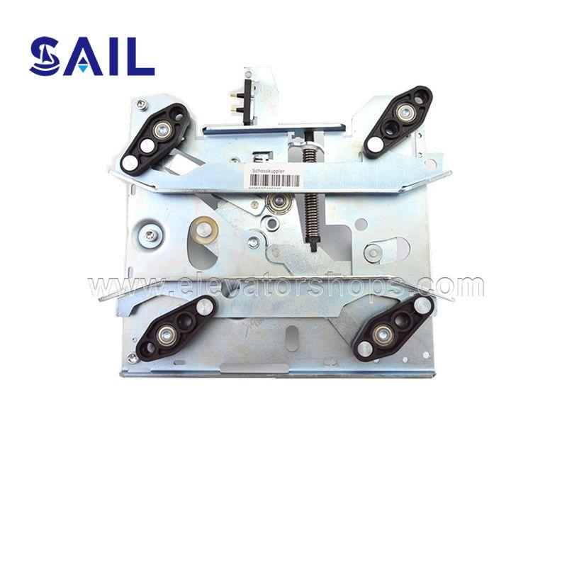 Kone Door Parts Cam R6 With Lock D7902670G13 902671G13