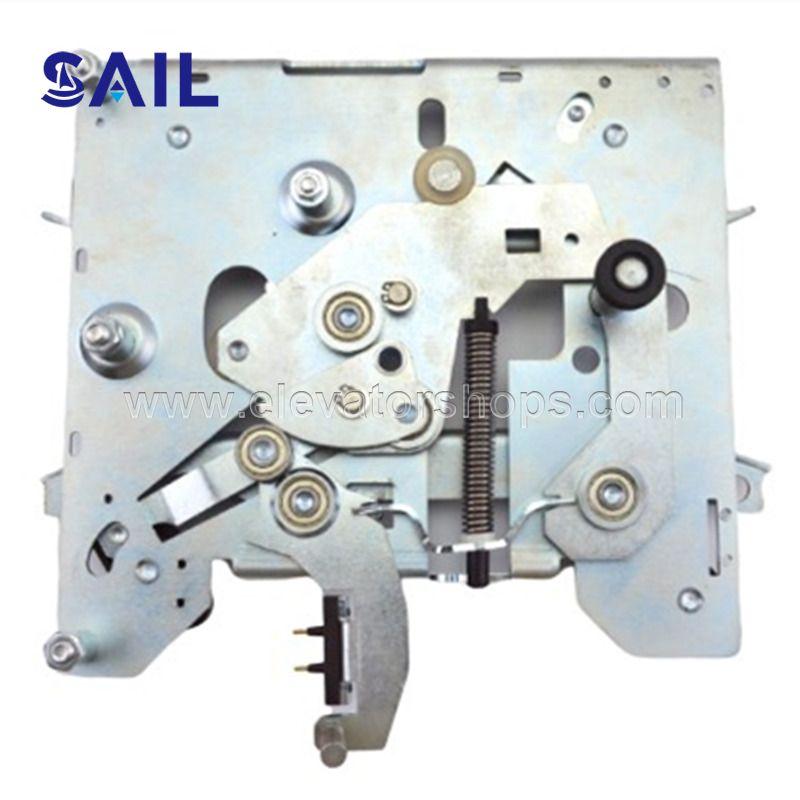 Kone Door Parts R6 D7 Car Cam With Lock 902670G13 902671G13