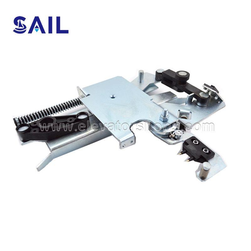 Kone Door Parts Car Cam KM900650G13 AMD