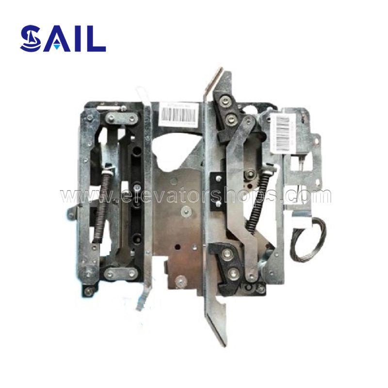 Kone Door Parts Car Cam 601500G13 601500G15