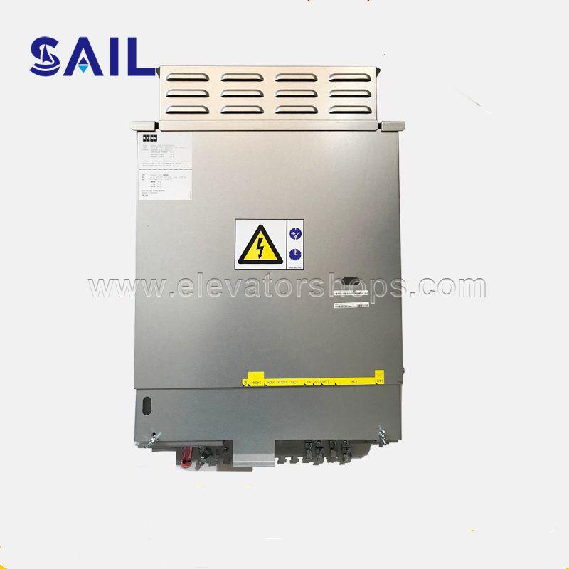 Kone Elevator Inverter KDL16R KM968094G03