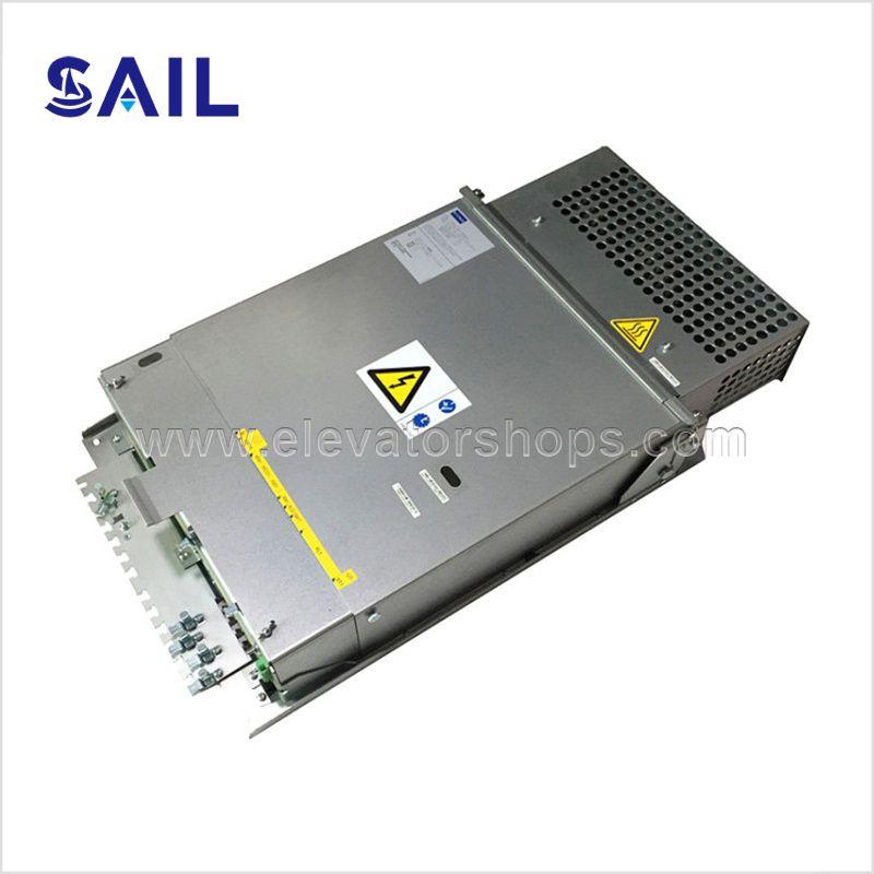 Kone Elevator Inverter KDL16S KM51004000V001