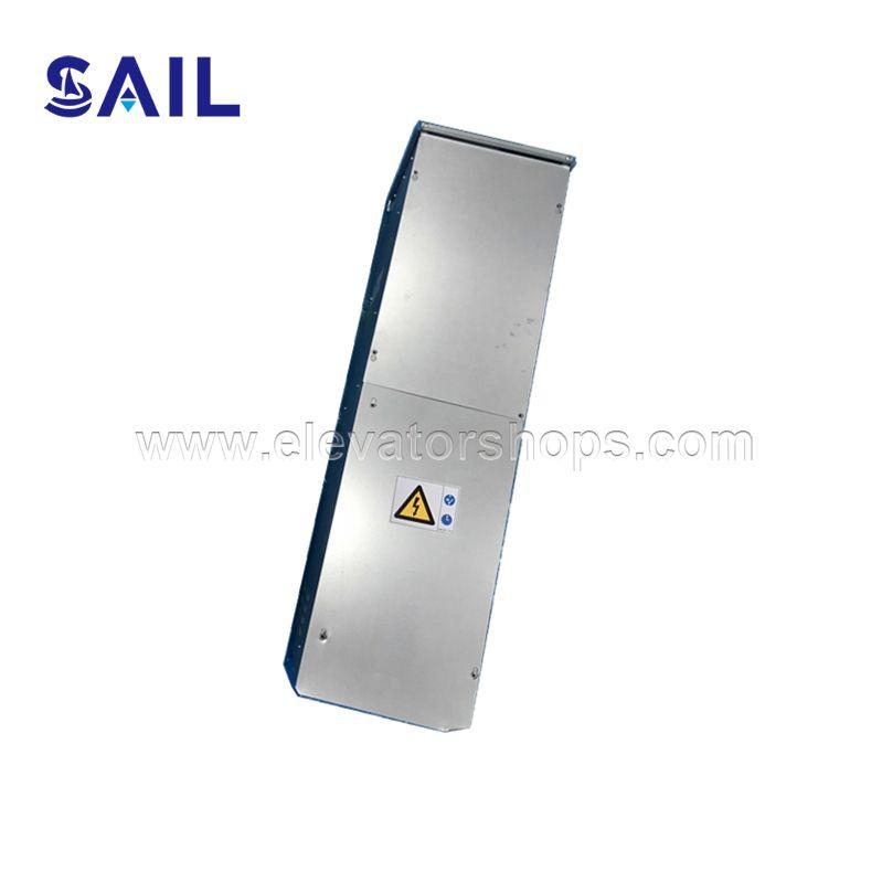Kone Elevator Inverter KDL32 KM921317G01