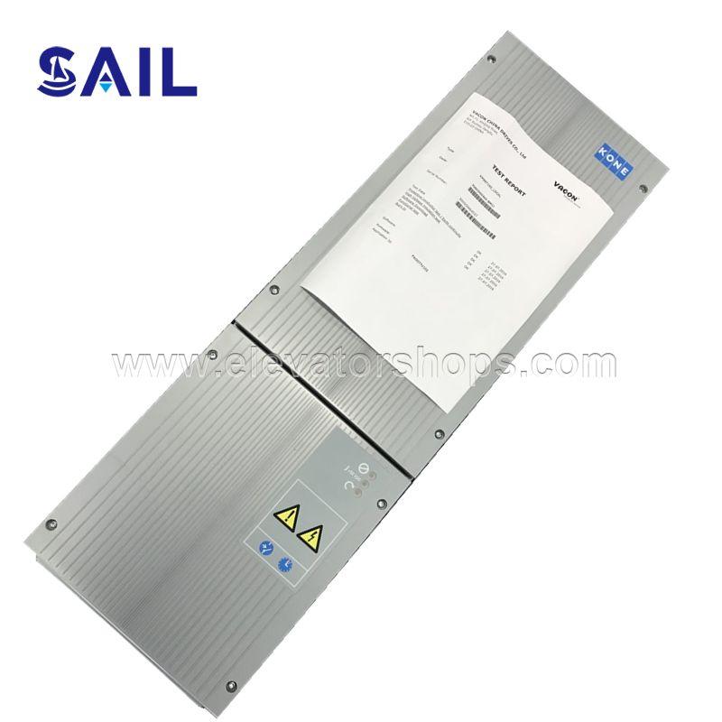 Kone Elevator Inverter KM99 KM997160