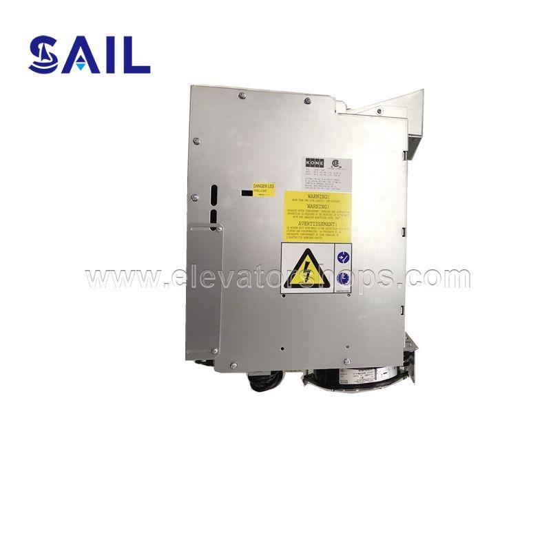 Kone Elevator Inverter V3F25 KM782999G02