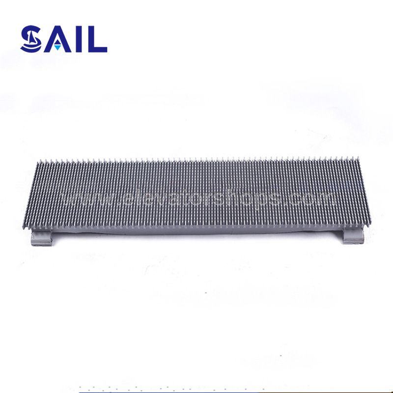 Otis 606 Complete-Aluminum Step Pallet 800mm GAA26340 GAA455AZ