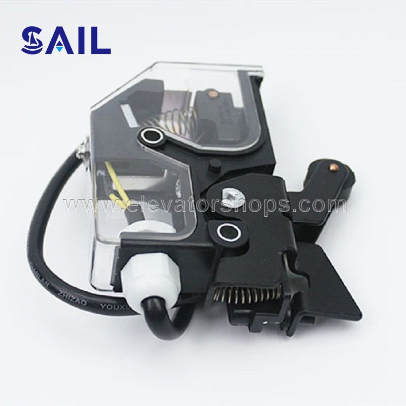 Car Door Switch for Mitsubishi 161 type DS-131