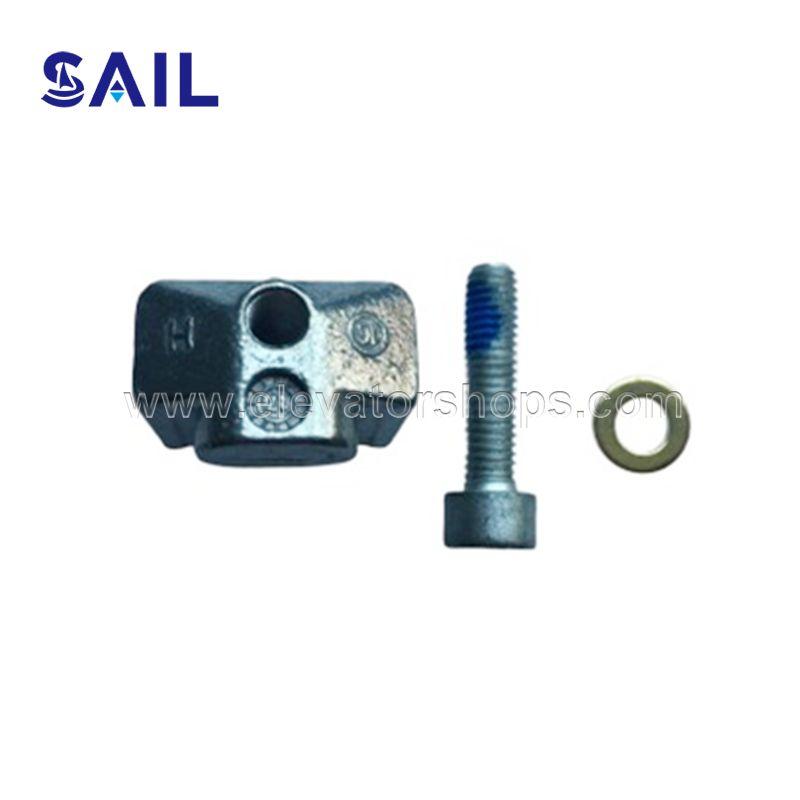 Schindler Pallet Accessories 50630780