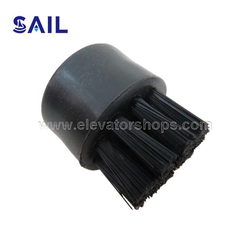 SKF Lubricator Brush For Schindler 9300/9700 NKA462967