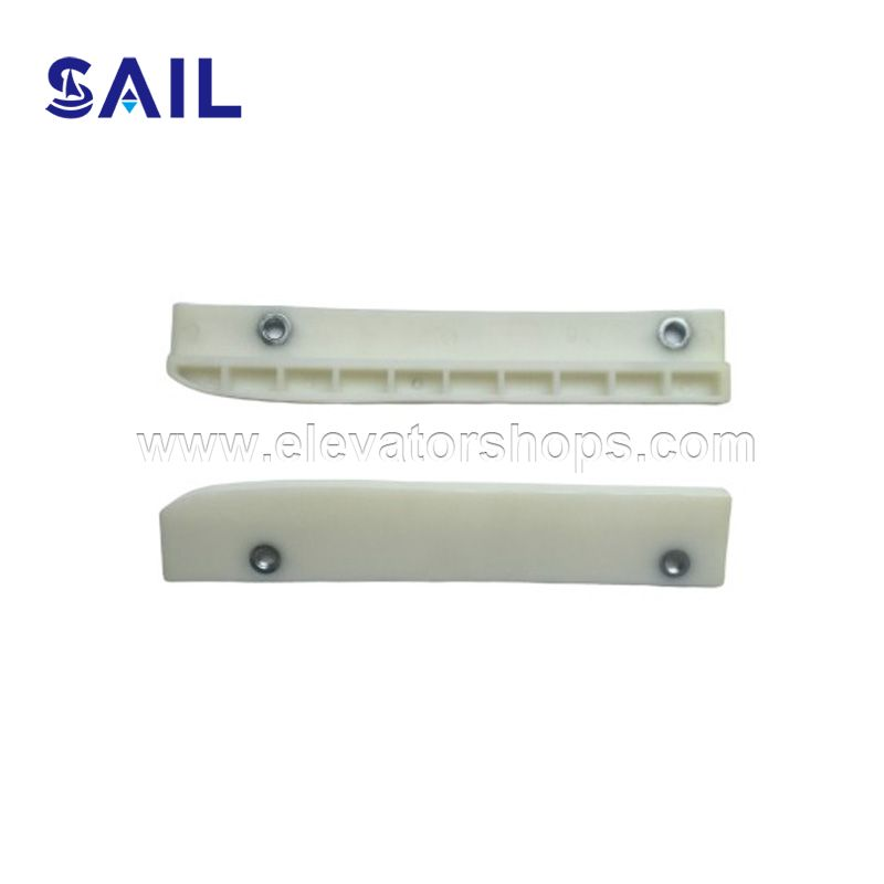 Schindler Escalator Pad Curve Guide 469330&469331