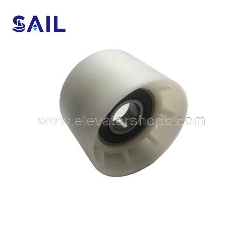 Schindler Handrail Pressure Roller SLH243447
