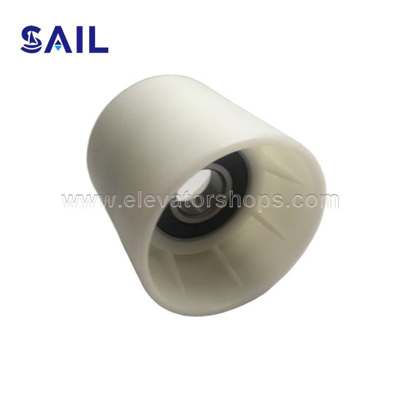 Schindler Handrail Pressure Roller SMH405045