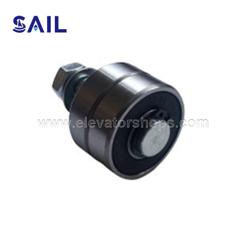Schindler Handrail Guide Roller SUH495238