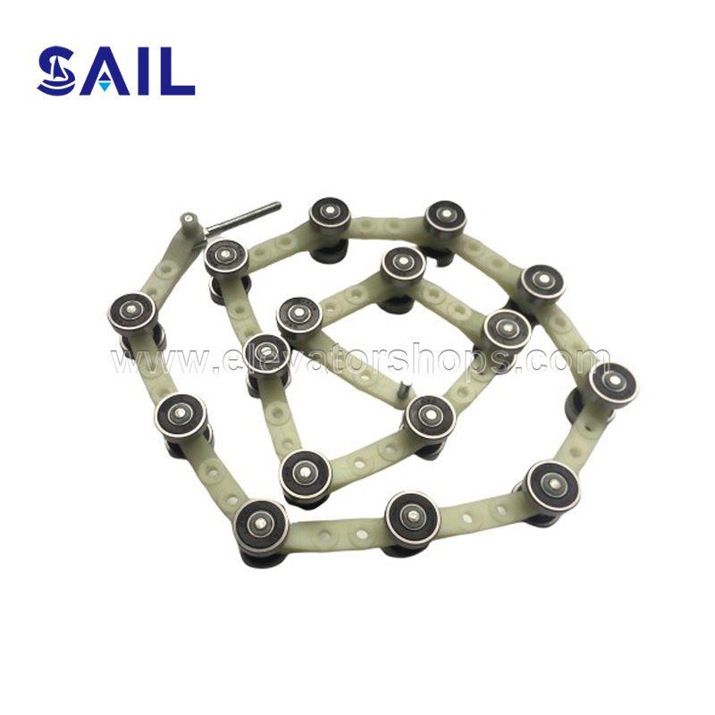 Schindler Escalator New Type Newel Chain 50645230