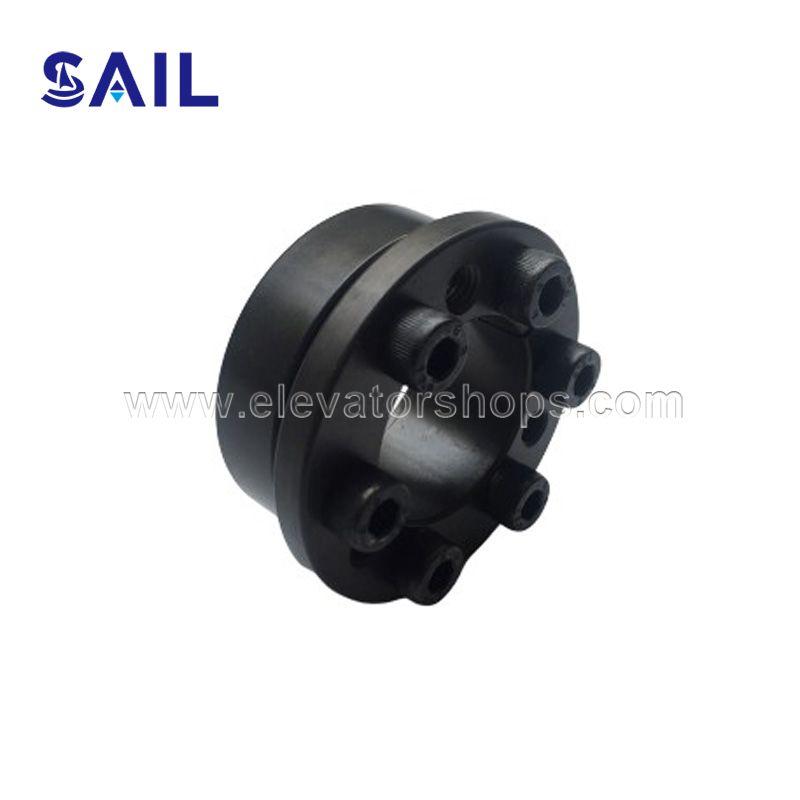 Schindler Escalator Conical Locking Device NKA424851