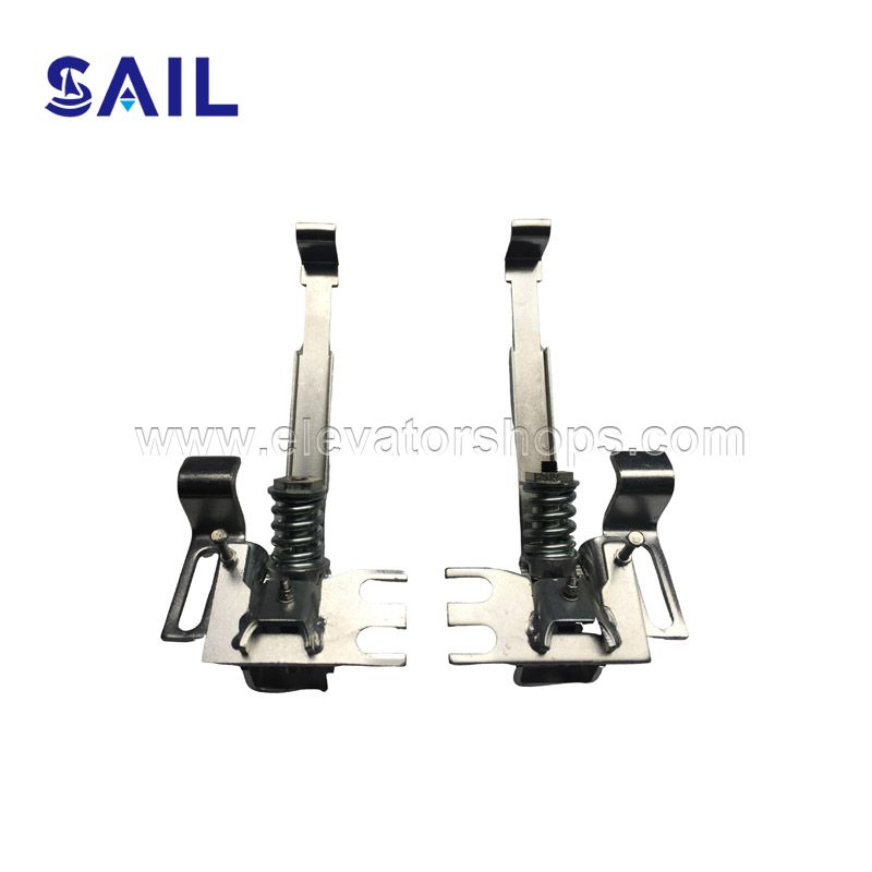 Schindler Escalator Tension Brackets