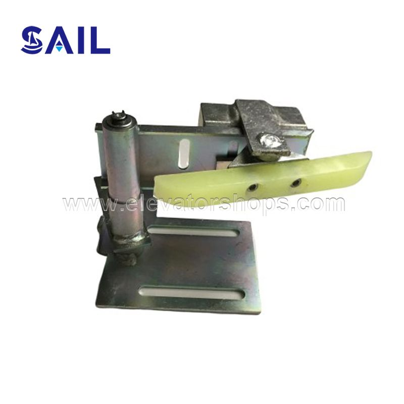 Schindler Escalator Broken Chain Contact Complete SMT898877 SMT898878