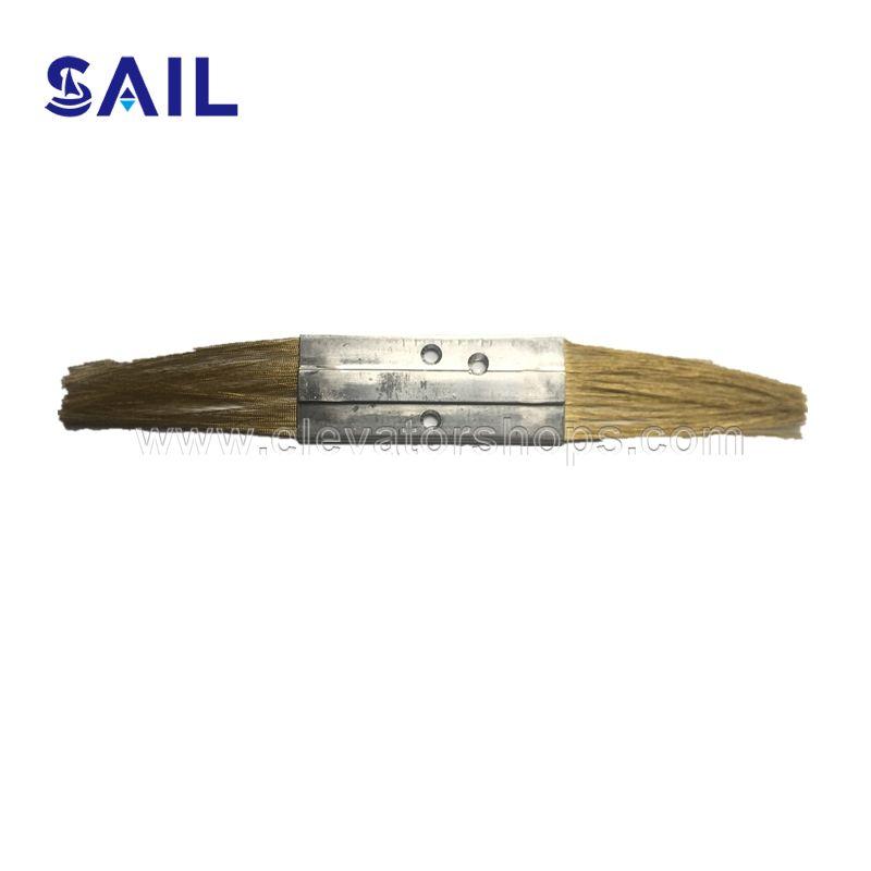 Schindler Escalator Antistatic Brush SEE310595