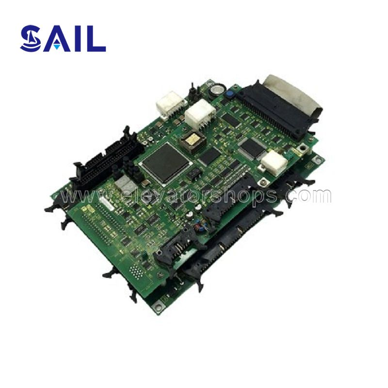 Toshiba Elevator PCB Board,CV180,CV190,PU-MTL-A,UCE1-316C4,3NIM0438-C