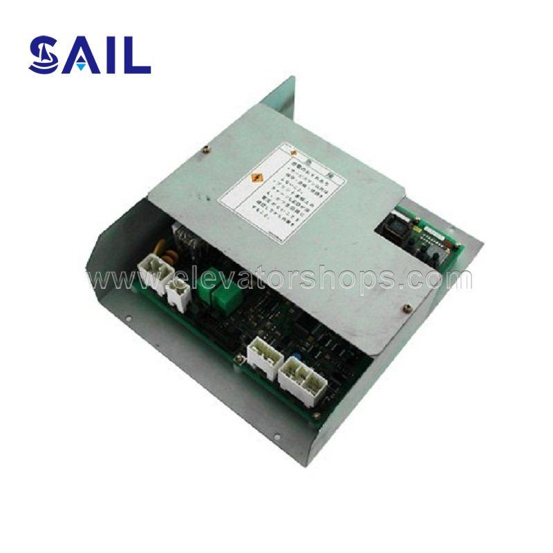 Toshiba Elevator PCB Board,DCU-150 UCE4-3M7 2N1M3228-E