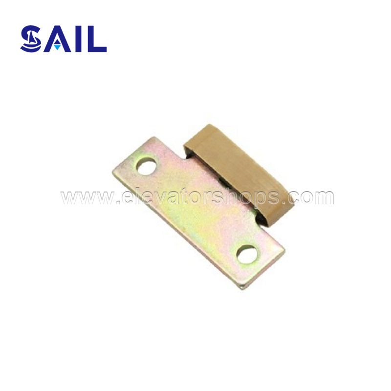 Toshiba Elevator Door Parts Shoe