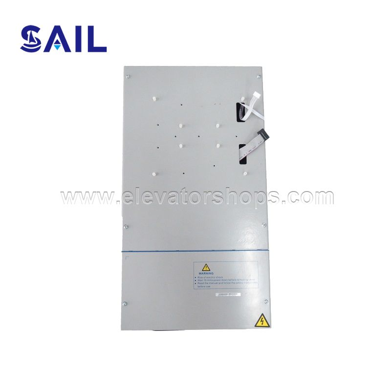 Monarch NICE 3000 New Intergrated Controller Cabinet,NICE-L-C-4002