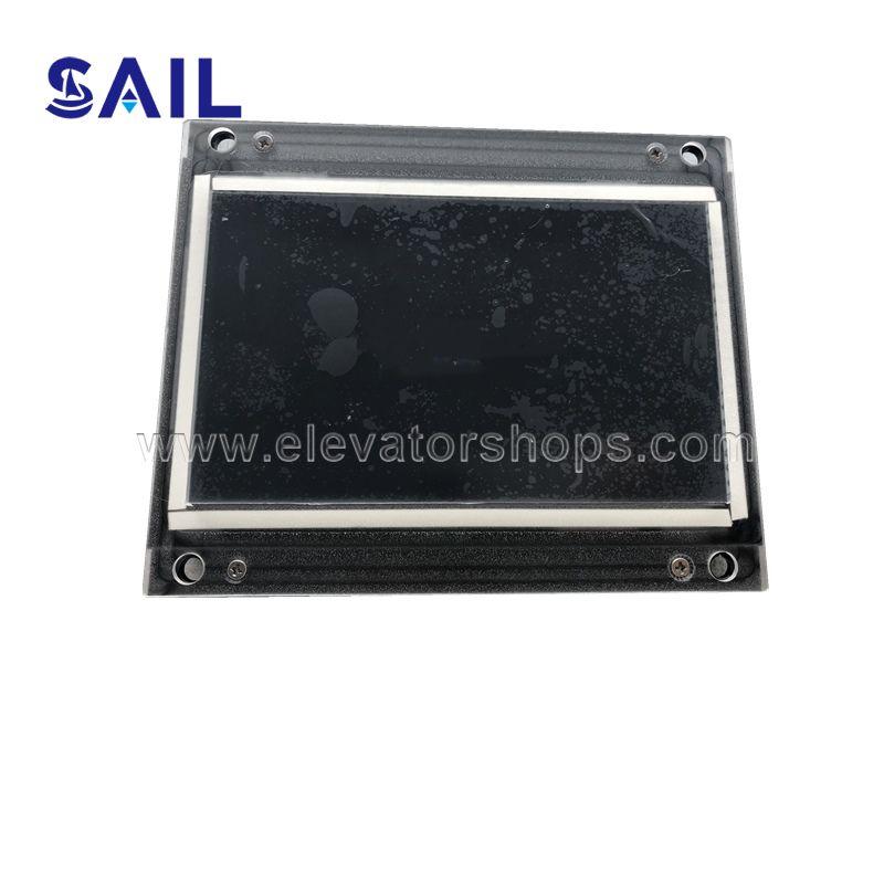 SJEC Elevator TFT Indicator ESIM-08/H,ESIM-08/V