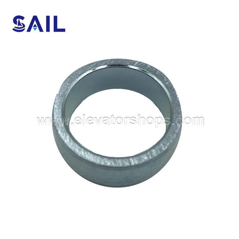 Kone Escalator Step Ring For  Installtion