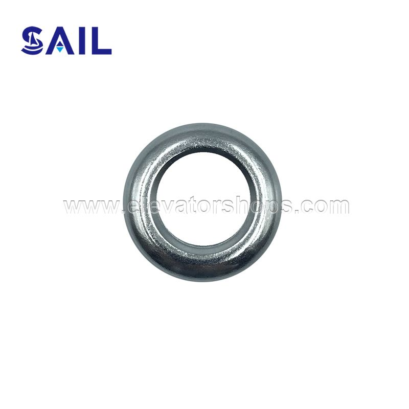 Kone Escalator Washer For Step Installtion DEE2700863