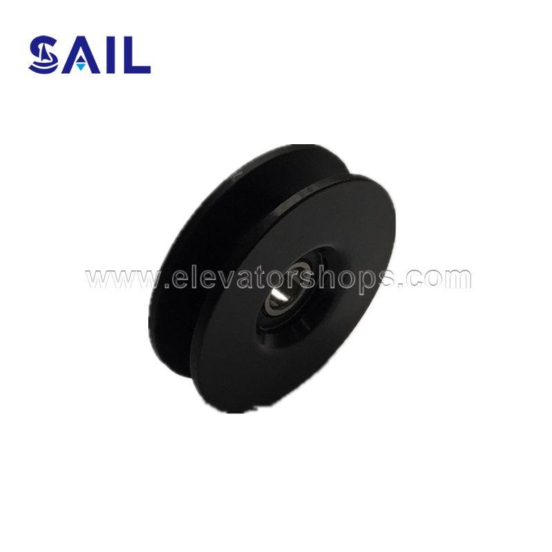 Kone Handrail Guide Roller DEE2173044