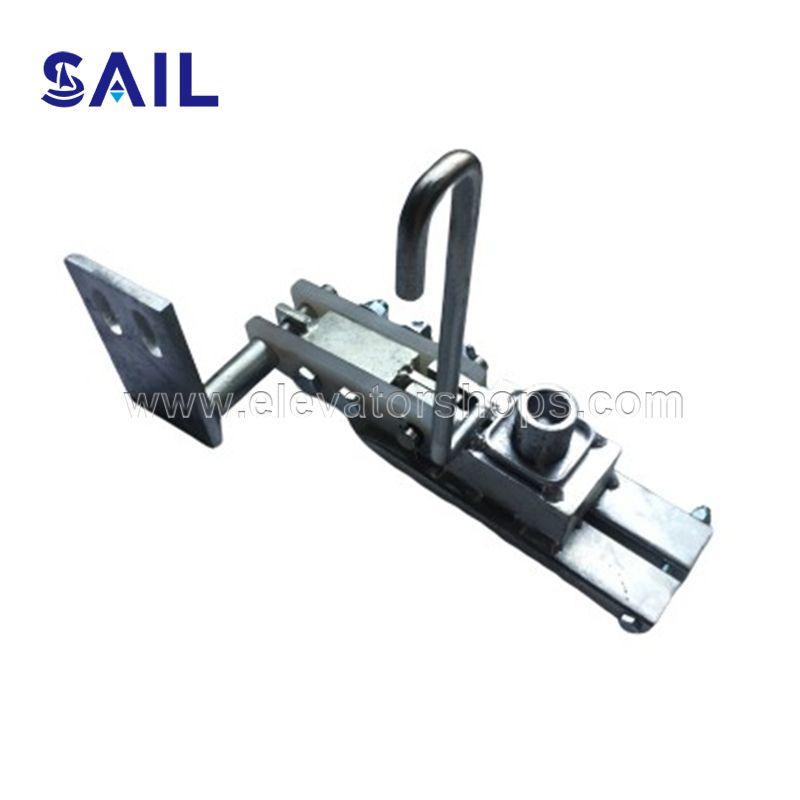 Thyssen Escalator Drive Chain 20B Sliding Block 1701234500