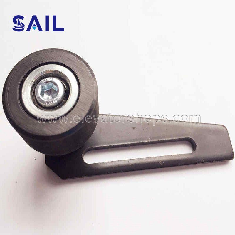 Kone Door Lock Arm With Roller
