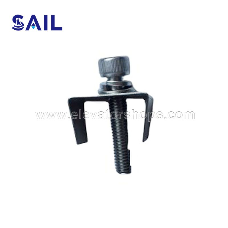 Mitsubishi Escalator Step Demarcation Screw Set