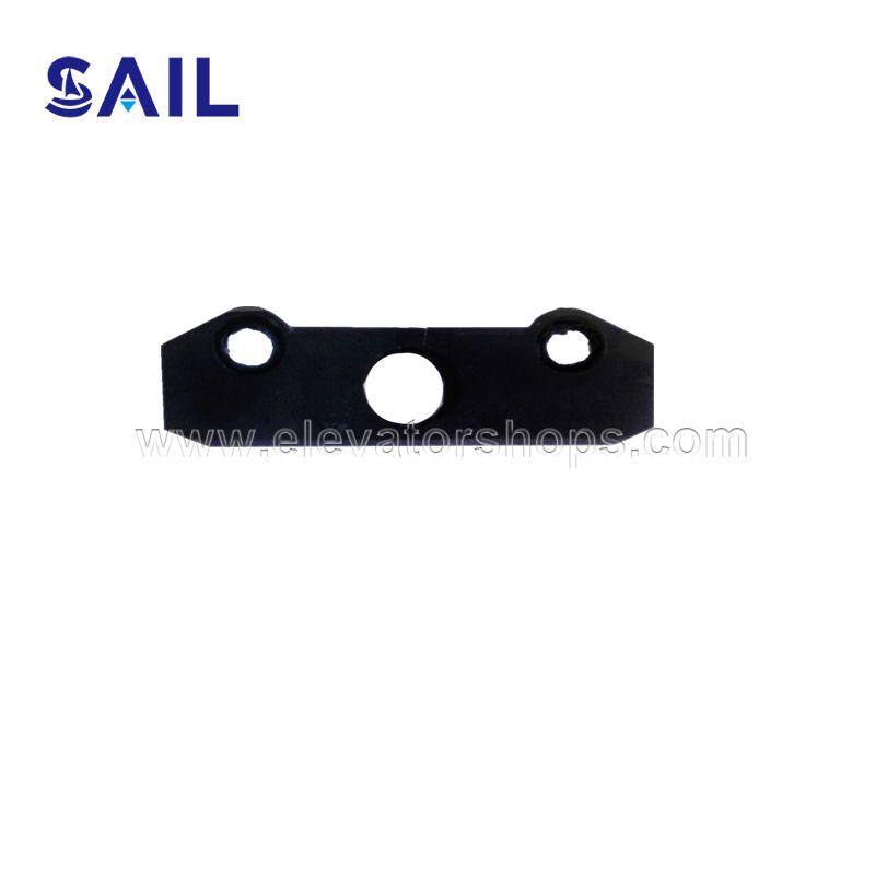 Fermator Door Belt Clip