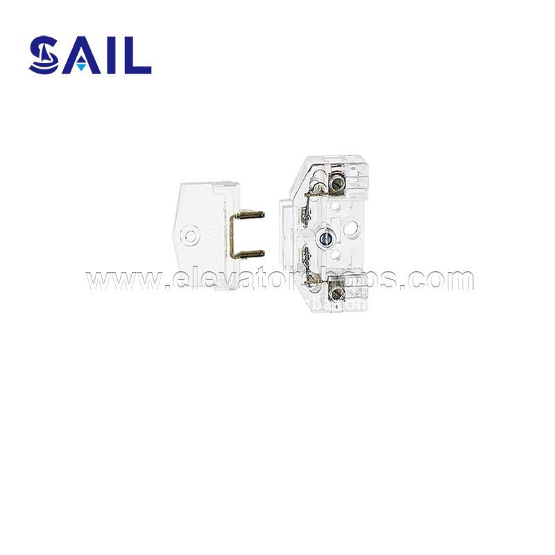Fermator Door Contact Switch