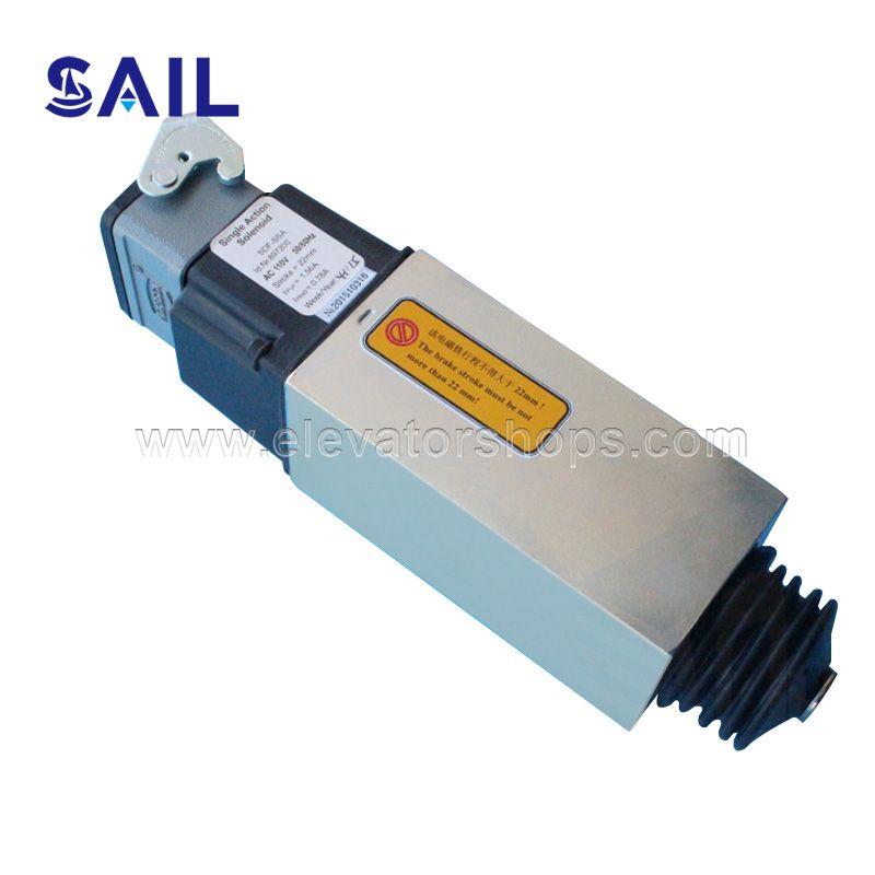 Schindler Escalator 9300 9500 ID: NR.SSA897200-110V SSA897396-97V