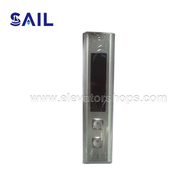 Hyundai Elevator LOP HIP-CM0 STVF75