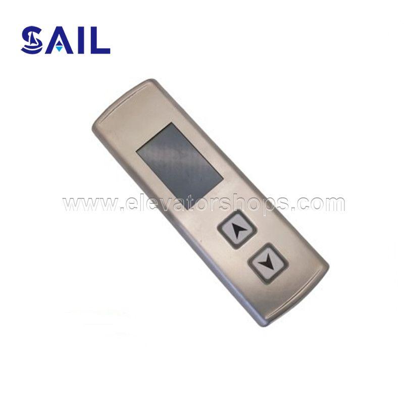 OTIS Elevator LOP STN430-V3.2.6 V2.2.3