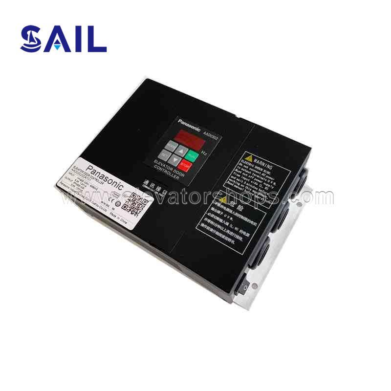 Panasonic Door Controller  AAD03020DKT01