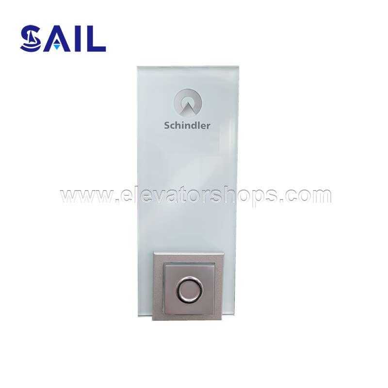 Schindler Elevator  LOP 205613