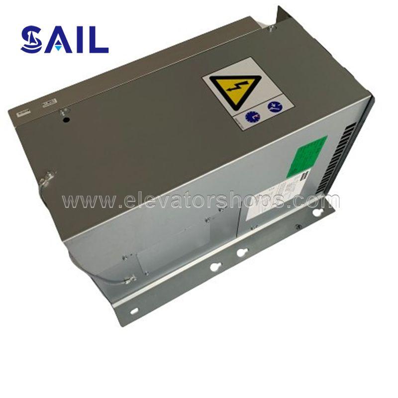 Kone Frequency Converter KDL16L KM953503G21