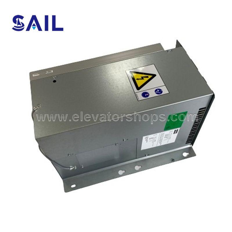 Kone Frequency Converter KDL16L
