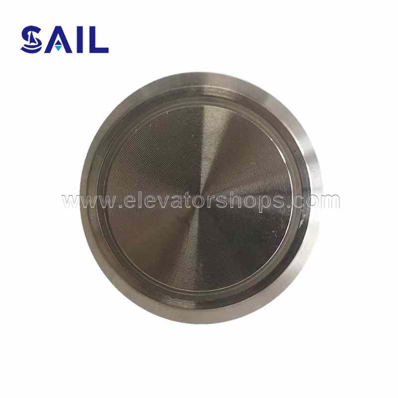 Elevator BST Push Button A4J13868 A4N13869 JK1903101